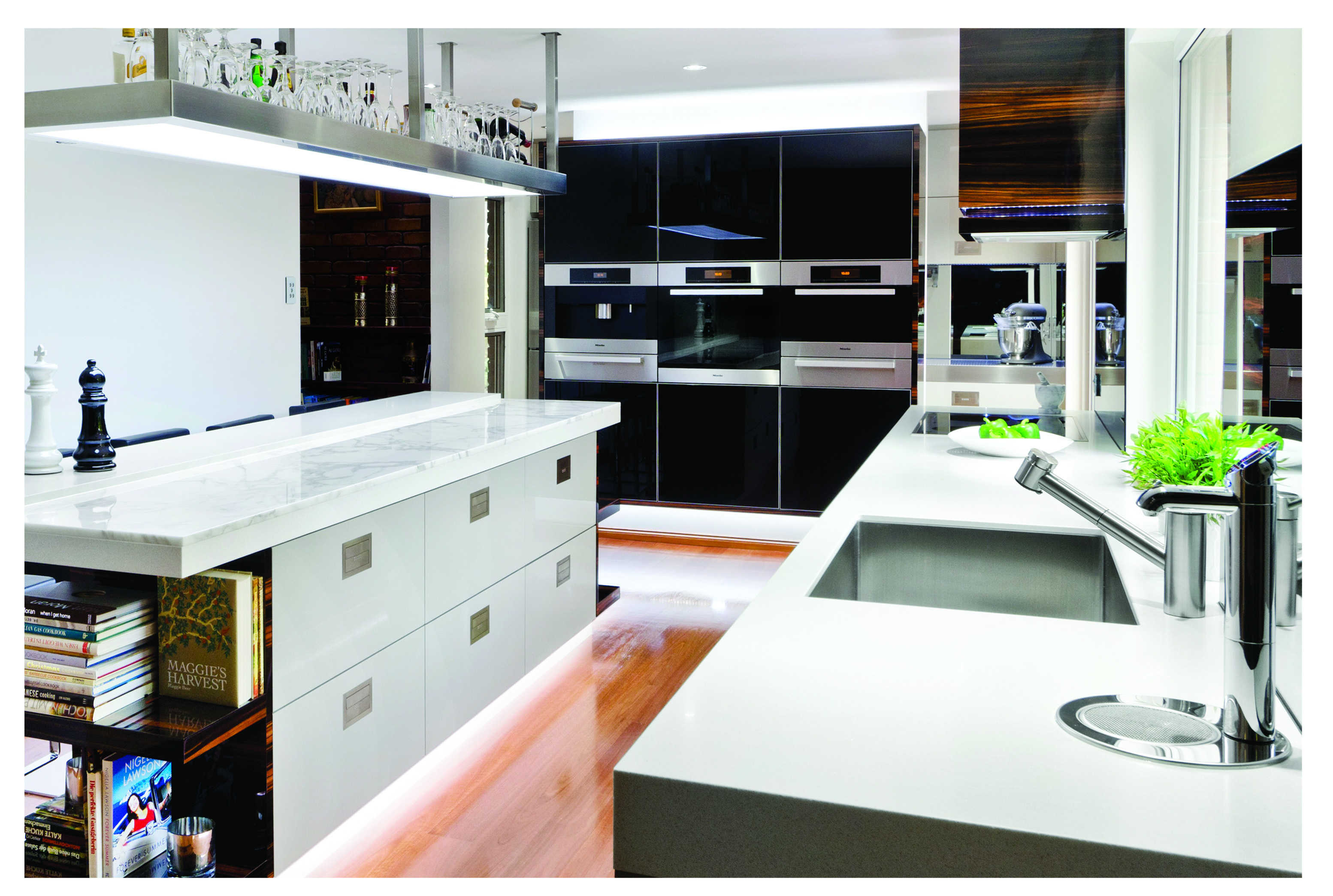 Kitchen Appliance Store Brisbane